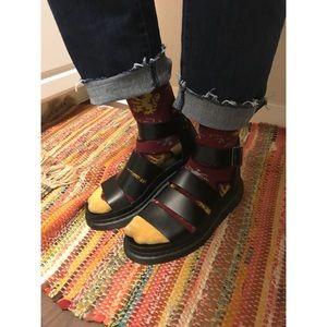 62c7dacd163d Dr. Martens Shoes - Dr Martens Clarissa Brando Sandals